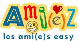 AmieZ.org – La cantine de Minjat!