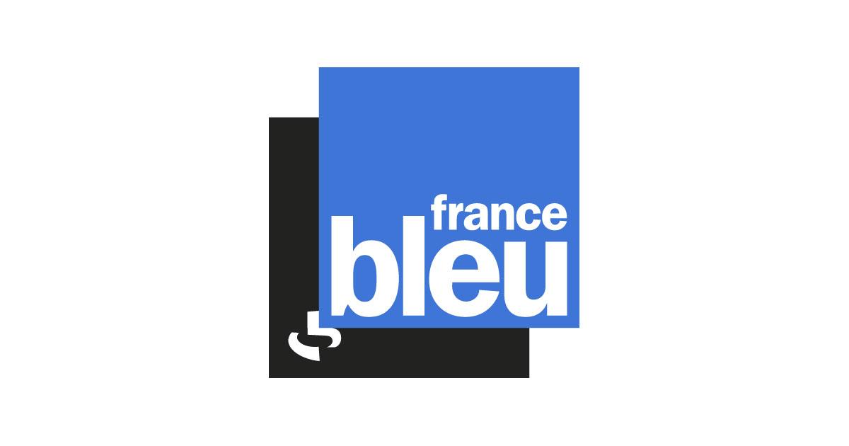 france bleu minjat